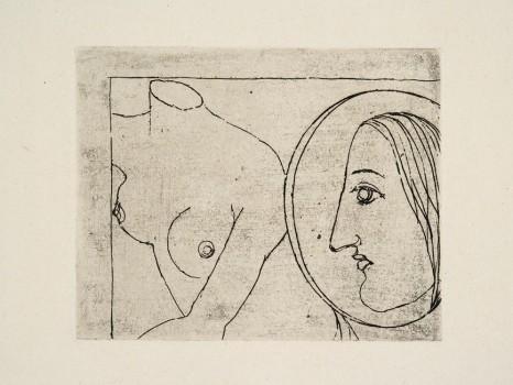 zibuntas-miksys-moters-profilis-ir-torsas-10x15