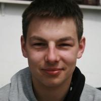 Žygimantas Ylonis
