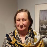 Angelė Pumputienė