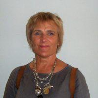 Nijolė Jonelytė-Zinkevičienė