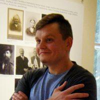 Albinas Dimskas