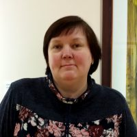 Elvyra Jatautienė