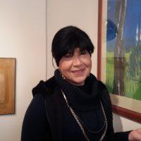 Regina Dikinienė