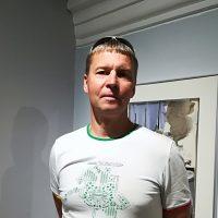 Valdas Juočepys
