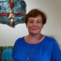 Dalia Rudėnienė