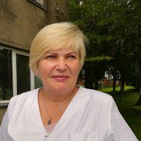 Janina Trimonytė-Remeikienė