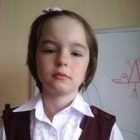 Ema Krivičiūtė