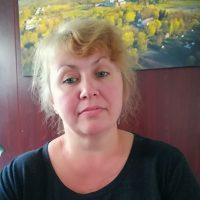 Ramunė Šimėnienė