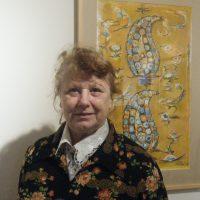 Marijona Šimulionienė