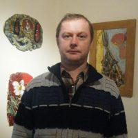 Vytautas Šimulionis