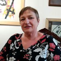 Rasa Kairytė-Čeberekienė