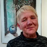 Aldona Vasiliauskaitė-Nariūnienė