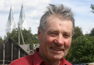 Vytautas Jakutonis