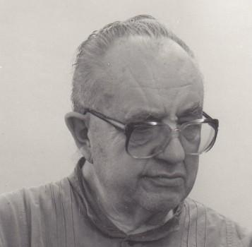 1 kun. Česlovas