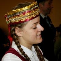 Sandra Stukaitė
