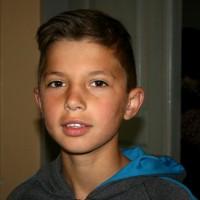 Lukas Lasys