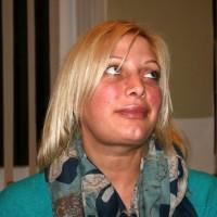 Jurgita Zabelaitė