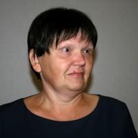 Dalia Skebienė