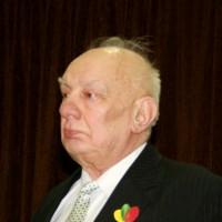 Povilas Žygelis