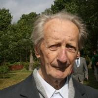 Henrikas Jatautis