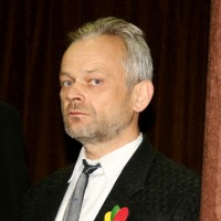 Petras Lipeika