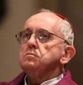 2 Papa Francesco