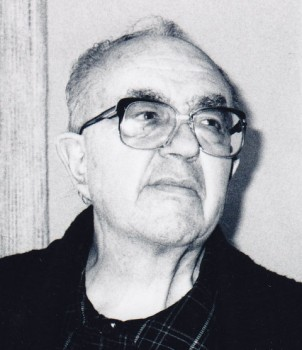 2 kun. Česlovas