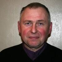 Arvydas Grigas