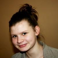 Emilija Aliukonytė