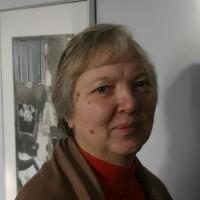 Aldona Zenevičienė