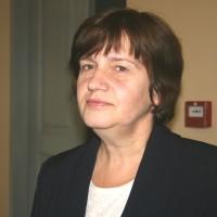Genė Jakučionienė