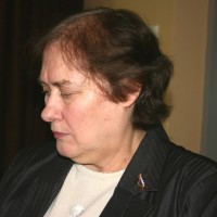 Eugenija Arčiamienė