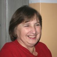 Irena Danišauskienė