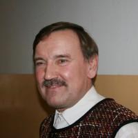 Stasys Skebas