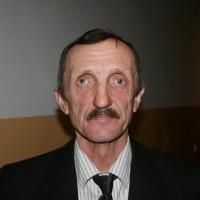 Jonas Juočepis