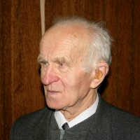 Antanas Jakučionis