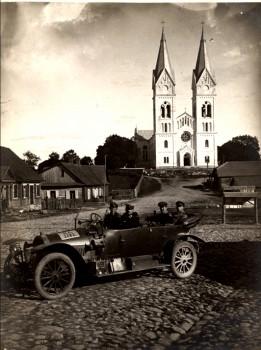 4 Alanta 1915 v b