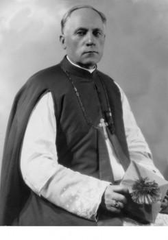4-vyskupas-teofilius-matulionis-1935
