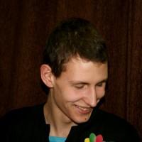 Arminas Tručinskas