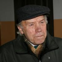 Leonas Šimkus