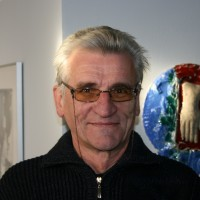 Henrikas Danišauskas