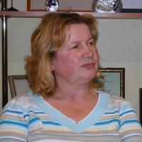 Jūratė Sabaliauskienė