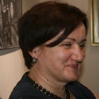 Jolanta Bimbirienė