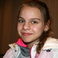 Vidmantė Viburytė