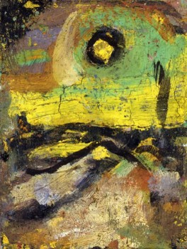 9 Rouault_Paysage