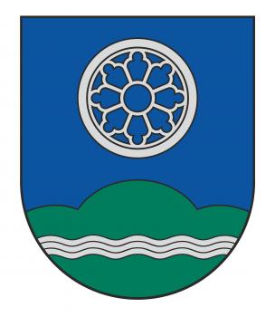 Alanta22 (3)
