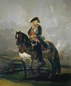 Carlos_IV_a_caballo