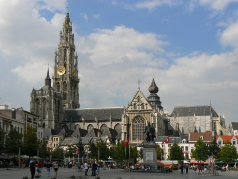 cathedral-of-our-lady-antwerp