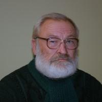 Danielius Drazdauskas