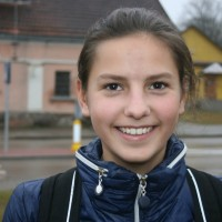Gerda Balčiūnaitė